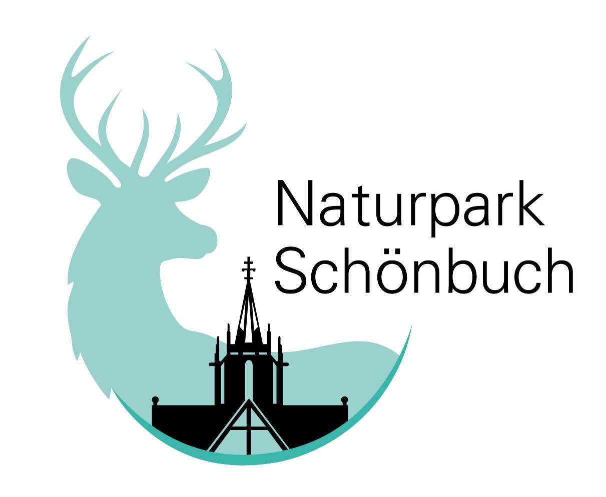 Naturpark-Schoenbuch-Logo-Rothirsch