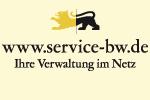 Service-bw-Logo