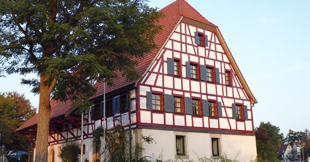 Buergerhaus-2014_neu
