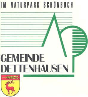 Gemeindelogo