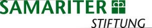 Samariterstiftung Logo