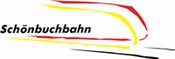Schoenbuchbahn-Logo-Ausschnitt