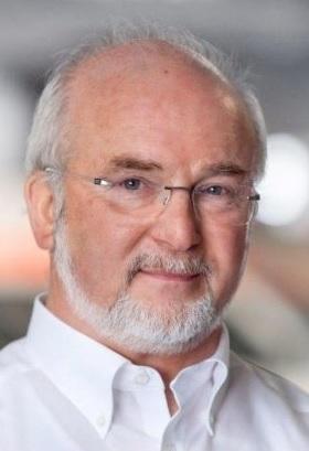 Rainer Wizenmann
