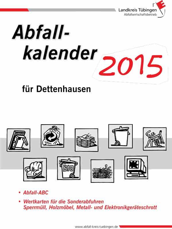 Abfallkalender-2015