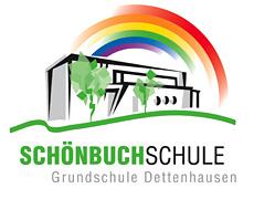 Logo Schönbuchschule