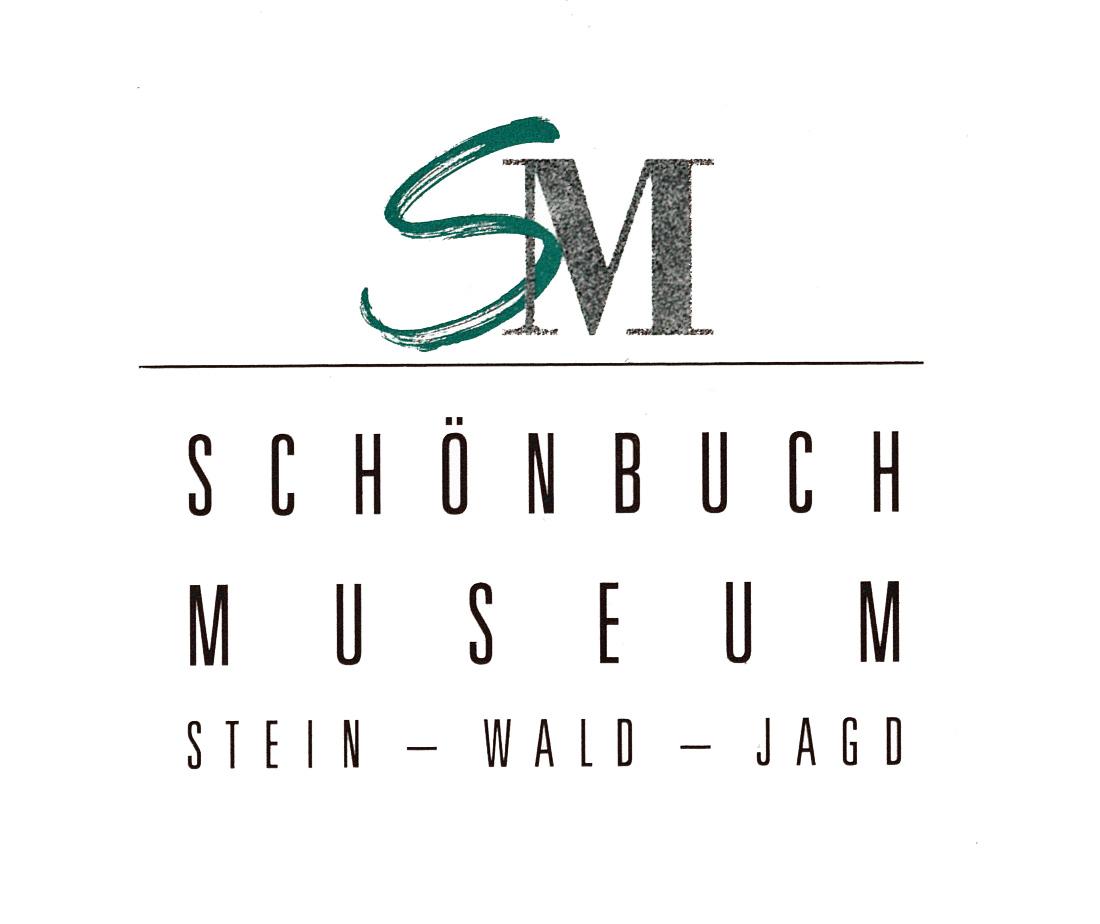 Logo des Schönbuchmuseums