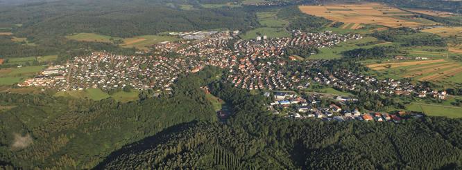 Freibad