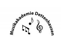 Logo Musikakademie