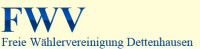 FWV Logo