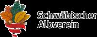 Schwäbischer Albverein Dettenhausen