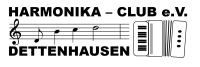 Logo HCD