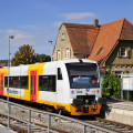 SchoenbuchbahnBahnhof_2014