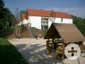 Kinderhaus Weinhalde