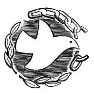 Logo des Forum