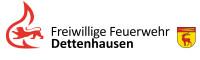 Logo FF Dettenhausen