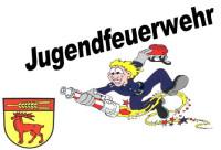 logo Juwe