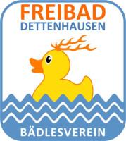 Die Dettenhäuser Hirsch-Ente