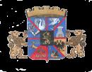 Wappen Partnerstadt Tab