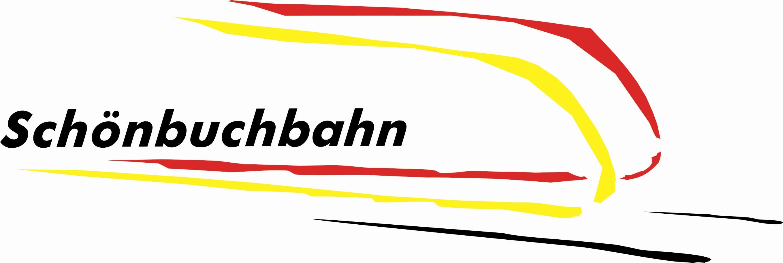 Schönbuchbahn